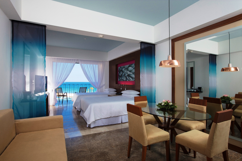 Discover our hotel San Jos del Cabo